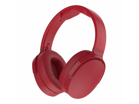 Skullcandy HESH 3 Bluetooth fejhallgató 01af762b60