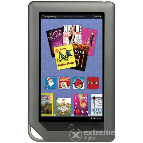 How Can I Transfer My Kobo Books to Another Computer?