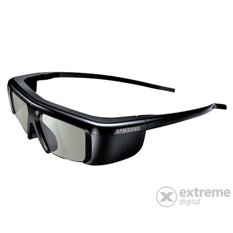 a0b6f09db Samsung SSG-3100GB/XH 3D okuliare k D sérii televízorov | Extreme ...