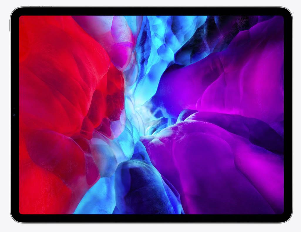 "Apple iPad Pro 12.9"" Wi-Fi 1"
