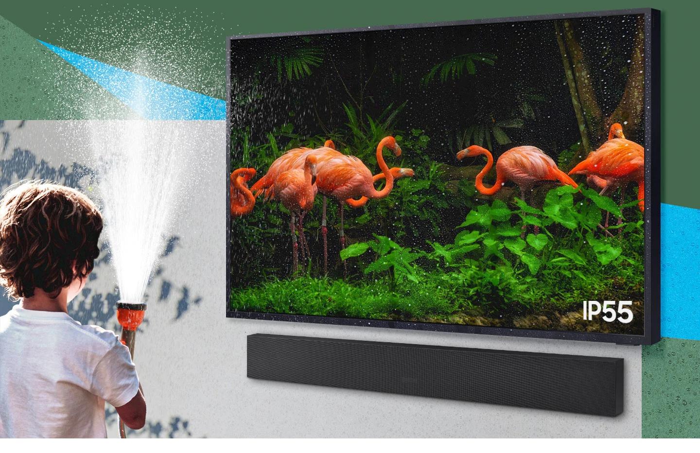 The_Terrace_QLED_4K_Outdoor_TV