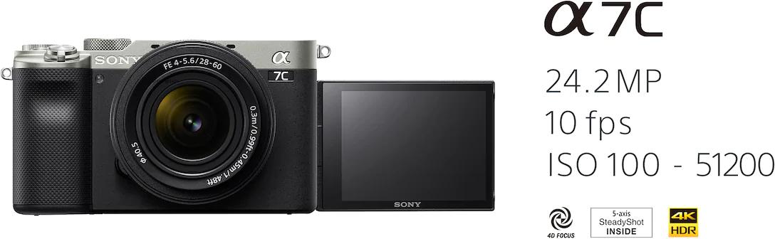 Sony_Alpha_7C_MILC_camera