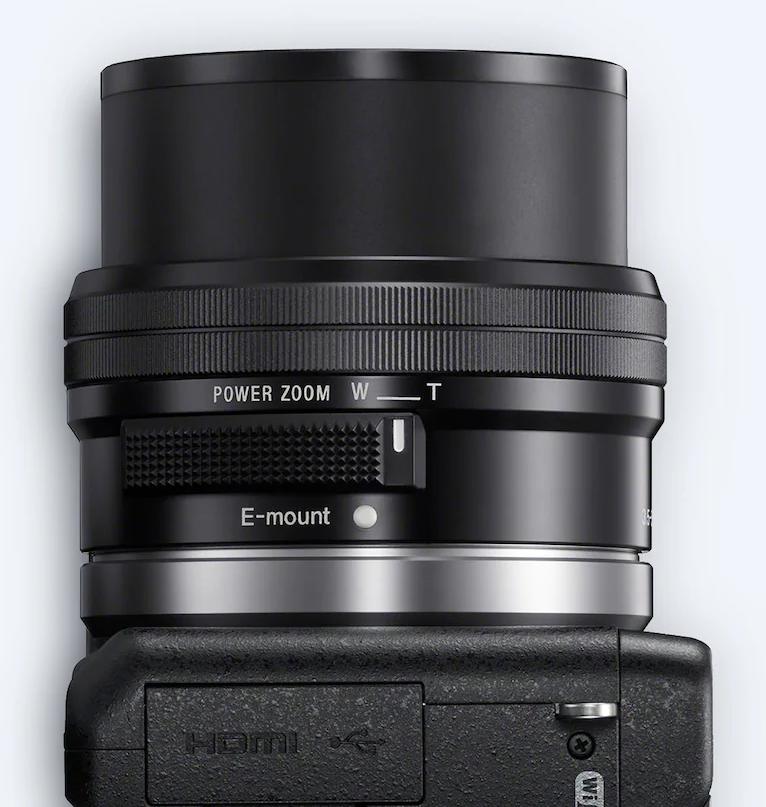 E_PZ_16-50_mm_lens