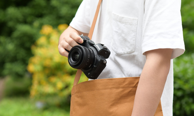 Nikon_Z5_MILC_camera