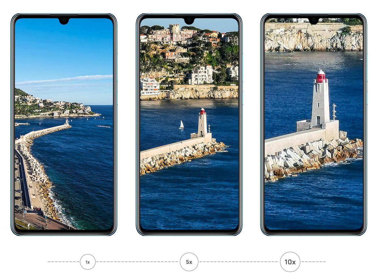 Huawei P30 Dual SIM_12