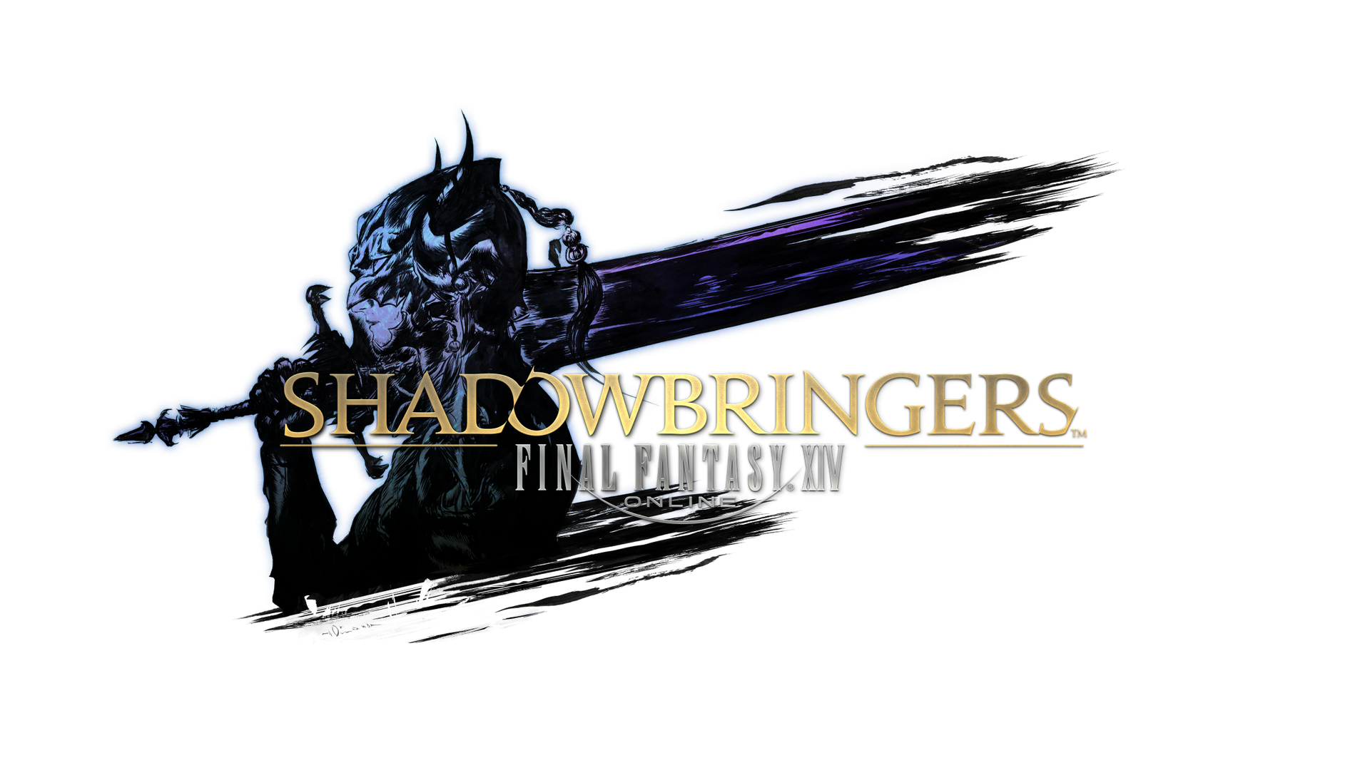 Final Fantasy XIV Shadowbringers PC játékszoftver 01