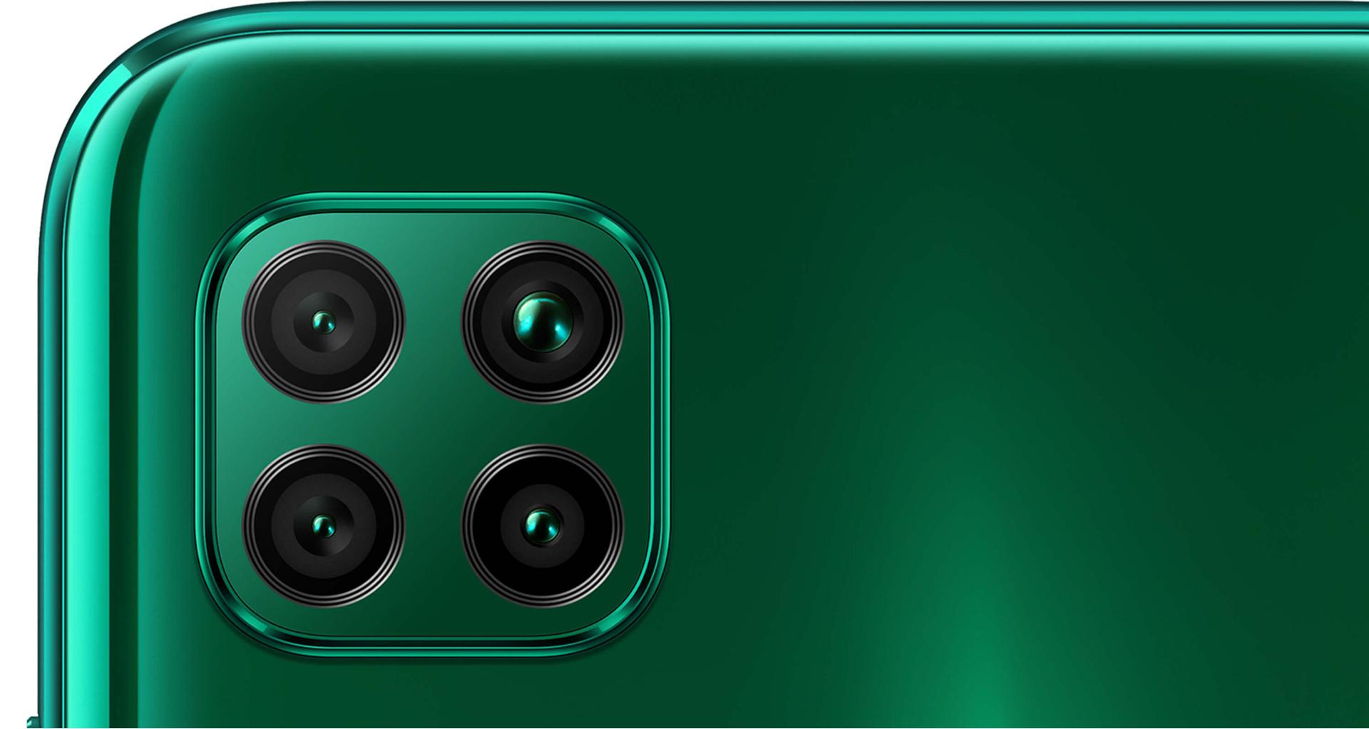 Huawei P40 Lite_2