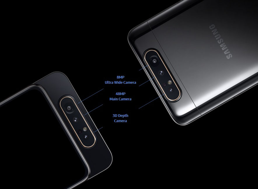 Samsung Galaxy A80_1