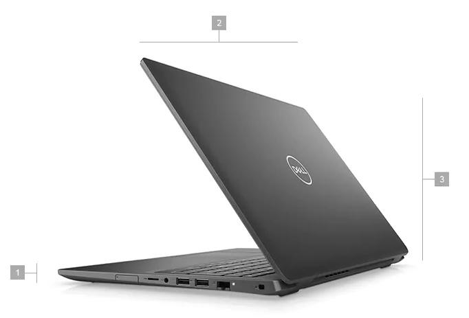 Dell Latitude 3510_5