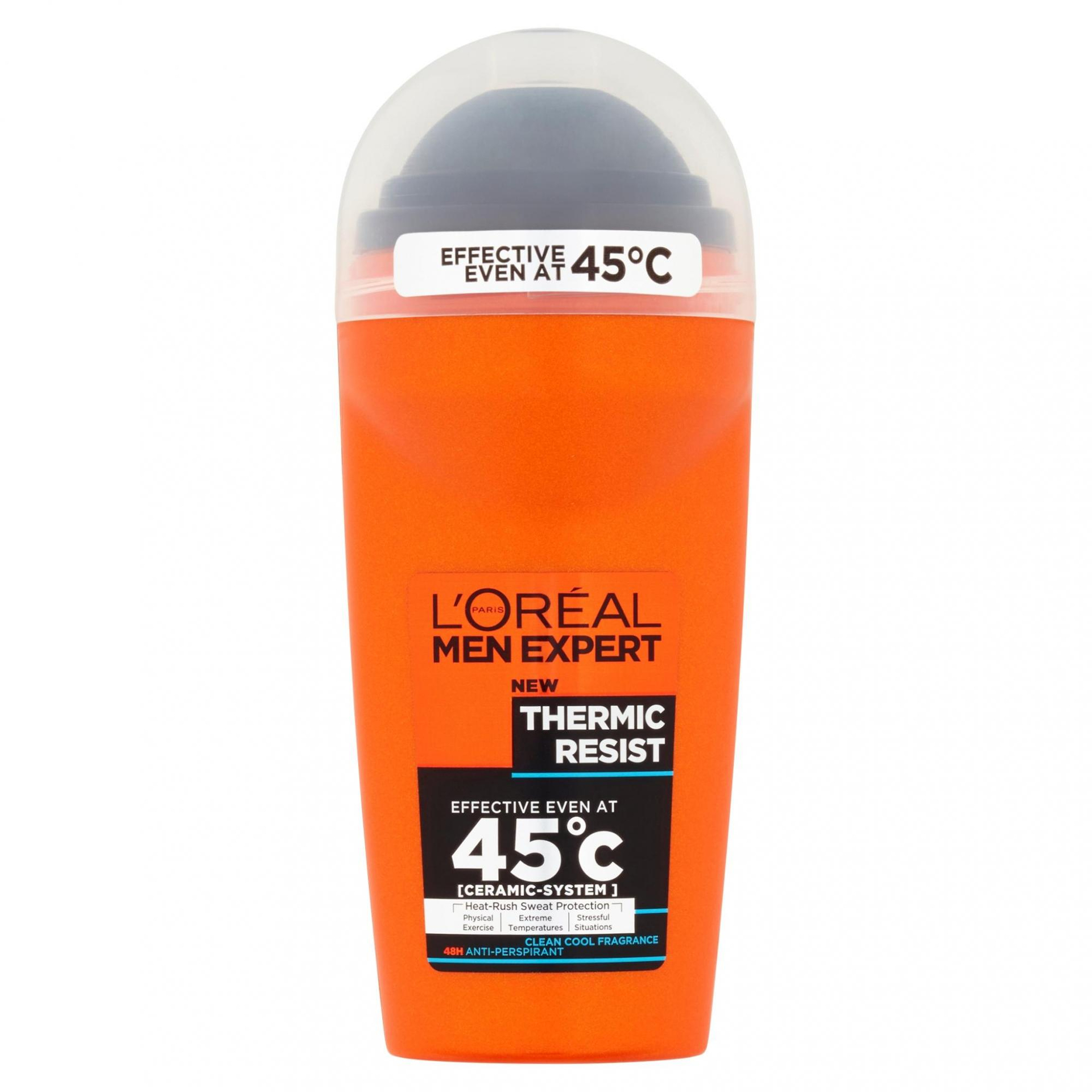 L`Oréal Paris Men Expert Complete Care termékcsomag