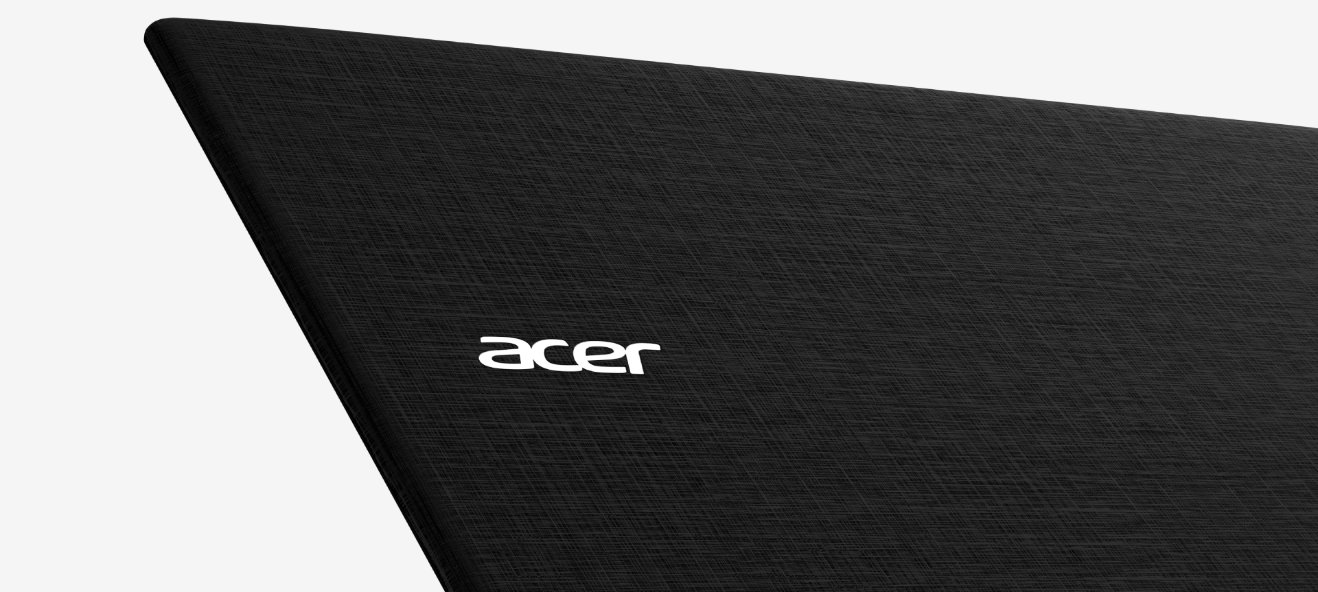Acer TravelMate TMP238