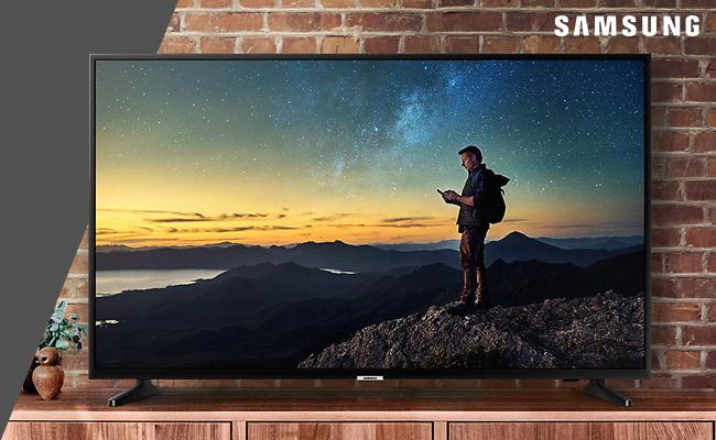 Samsung UE50NU7022KXXH bb2a47232c0