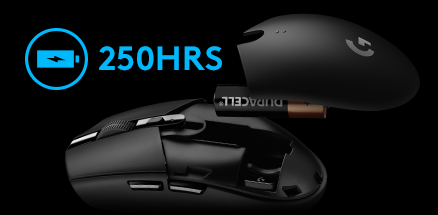 g304-g305-lightspeed-wireless-gaming-mouse-3