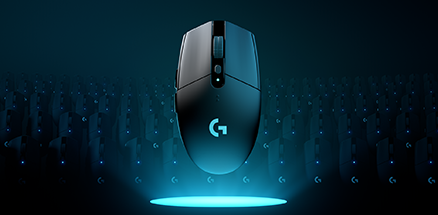 https://www.logitechg.com/hu-hu/gaming-mice/g305-lightspeed-wireless-gaming-mouse