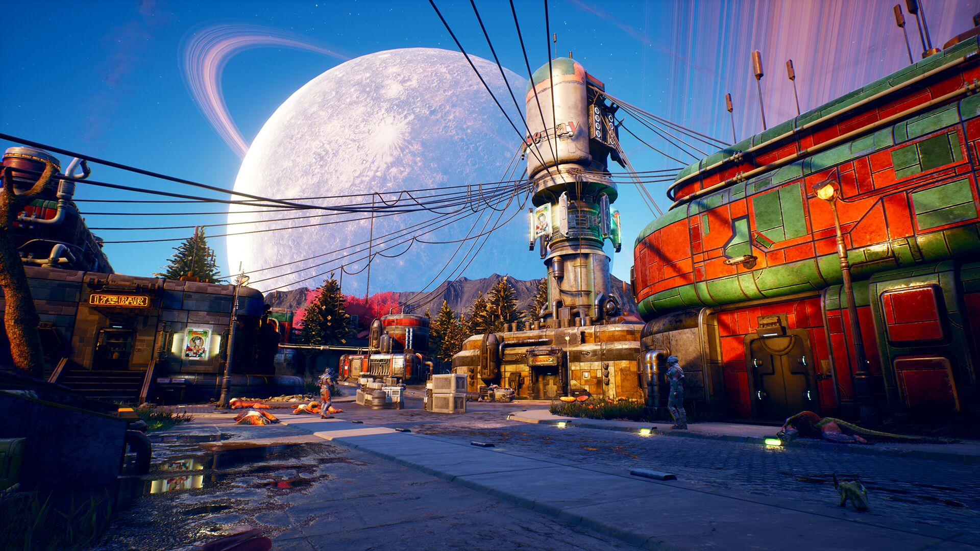 The Outer Worlds_3