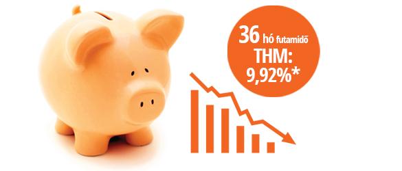 10 vagy 15 havi 0% thm hitel | Extreme Digital