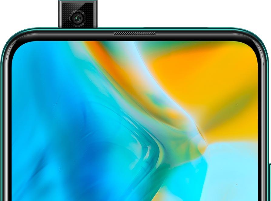 Huawei P smart Z_2