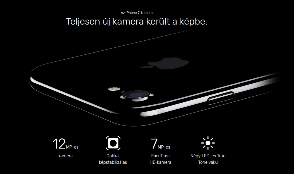 Apple iPhone 7_2