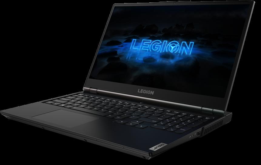 Lenovo_Legion_5_17
