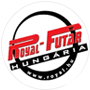 royal futar