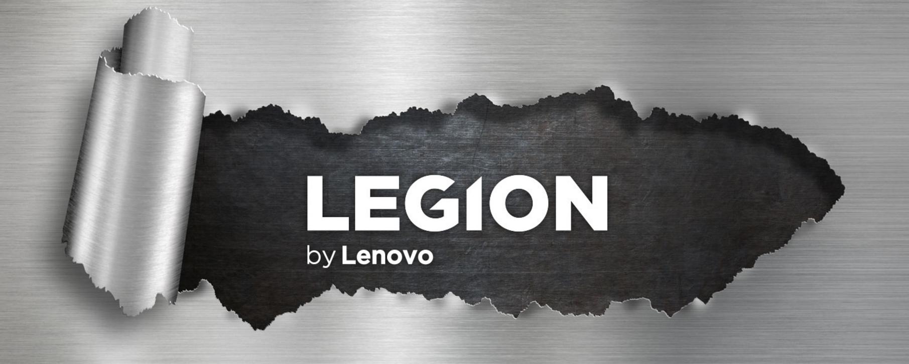 Lenovo Ideapad Y520