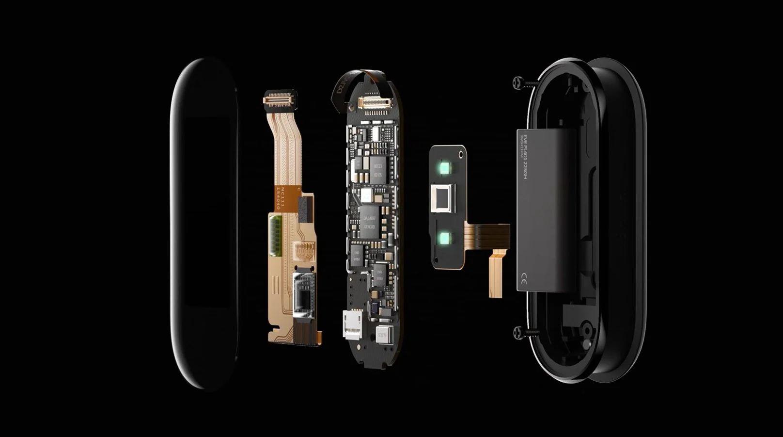 Xiaomi_Mi_Smart_Band_5_2