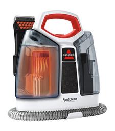 Bissell SpotClean folttisztító kézi takarítógép