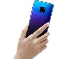 Huawei Mate 20_5