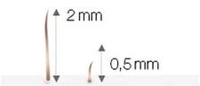 Braun SES 9/700 Silk-épil 9
