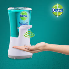 Dettol_grapefruit_3