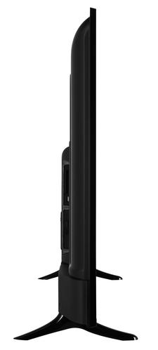 Star-Light 50SLTA8500USA 4K UHD Android LED televizija 2