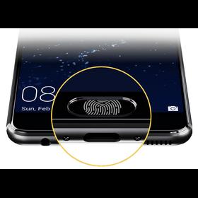 Huawei P10 Dual Sim kártyafüggetlen okostelefon