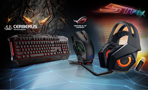 asus gamer bigfoot