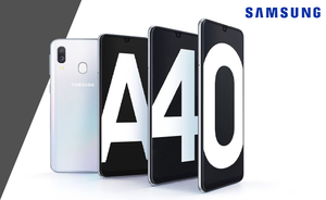 bigfoot_Samsung Galaxy A40