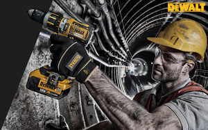 dewalt_bigfoot_515151