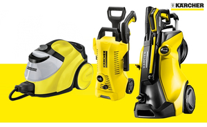 karcher_bigfoot_promo