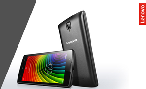 Lenovo-A2010_Bigfoot
