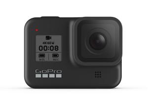 GoPro HERO8 Black sportkamera