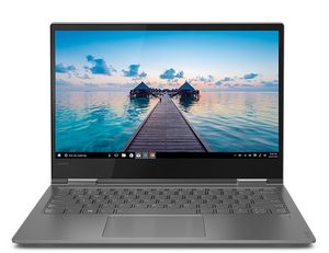 Lenovo IdeaPad YOGA 730