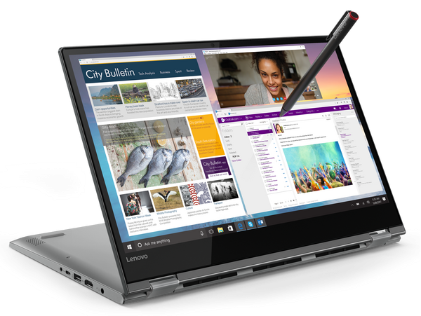 Lenovo IdeaPad Yoga 530