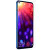 Honor View 20 8GB/256GB Dual SIM pametni telefon, Fantom plava (Android)