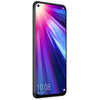Honor View 20 6GB/128GB Dual SIM pametni telefon, crna (Android)
