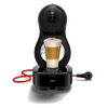 Krups KP130831 Dolce Gusto Lumio