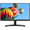24MK600M-B FullHD IPS LED monitor