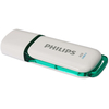 Philips Snow 8 GB Flash Drive USB 3.0