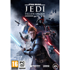Star Wars Jedi: The Fallen Order PC