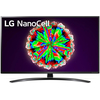 LG 50NANO793NA NanoCell webOS SMART HDR ThinQ AI