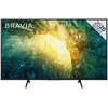 Sony KD43X7055BAEP 4K UHD SMART HDR LED телевизор