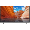Sony KD55X80JAEP 4K Ultra HD SMART LED Televizor