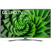 LG 43UN81003LB webOS SMART 4K Ultra HD HDR LED телевизор